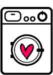 Lavadora de Ilustradores