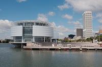 Milwaukee Events
