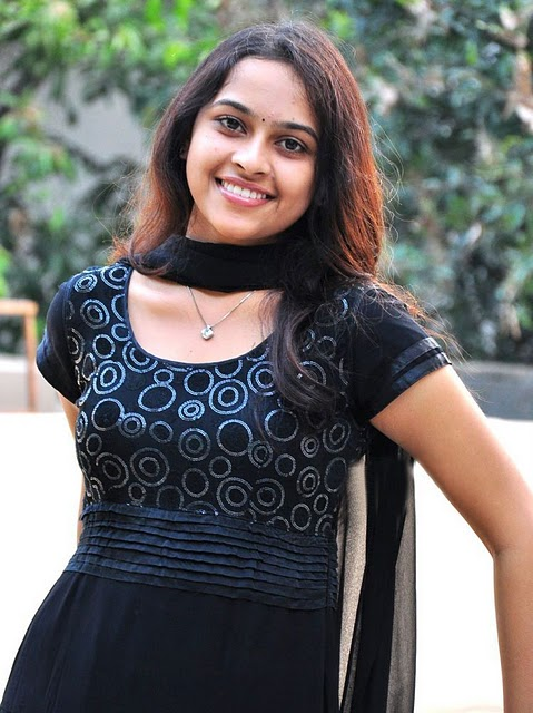 Sri divya wallpapers free by zedge™.