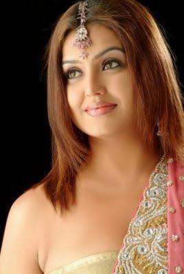 http://2.bp.blogspot.com/_o-CEjRN2Rj8/TVEaeSWd84I/AAAAAAAACyQ/0Z--4bqXsss/s400/tamil_actress_sona_2.jpg