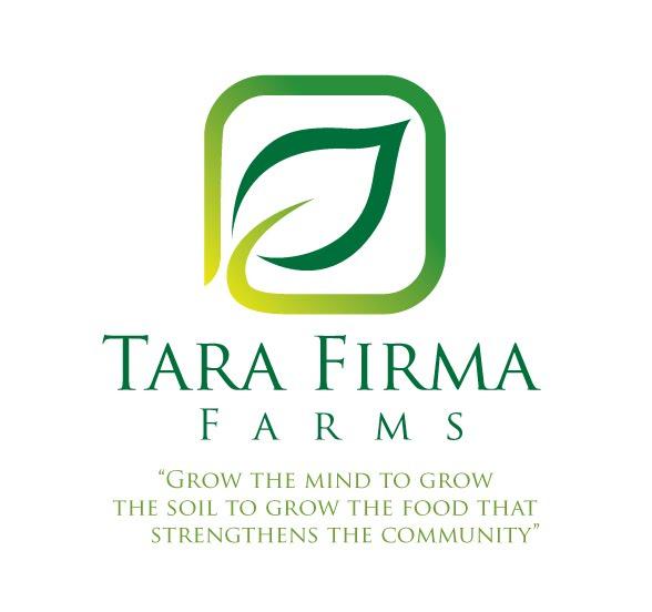 [Tara+Firma+Logo.jpg]