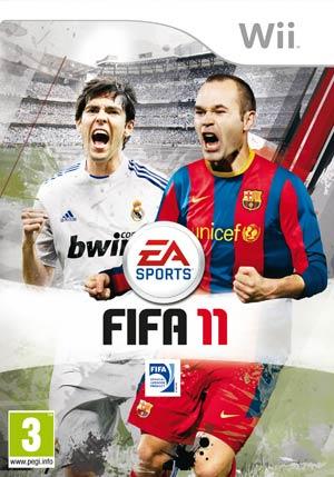 FIFA (2011)