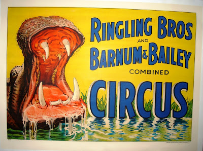 singles in ringling Moved permanently the document has moved here.