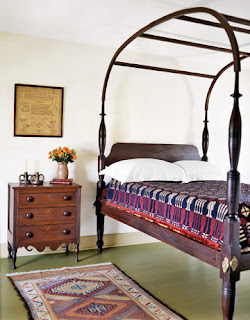 My pear tree house what i want a four poster bed for I need a 4 bedroom house