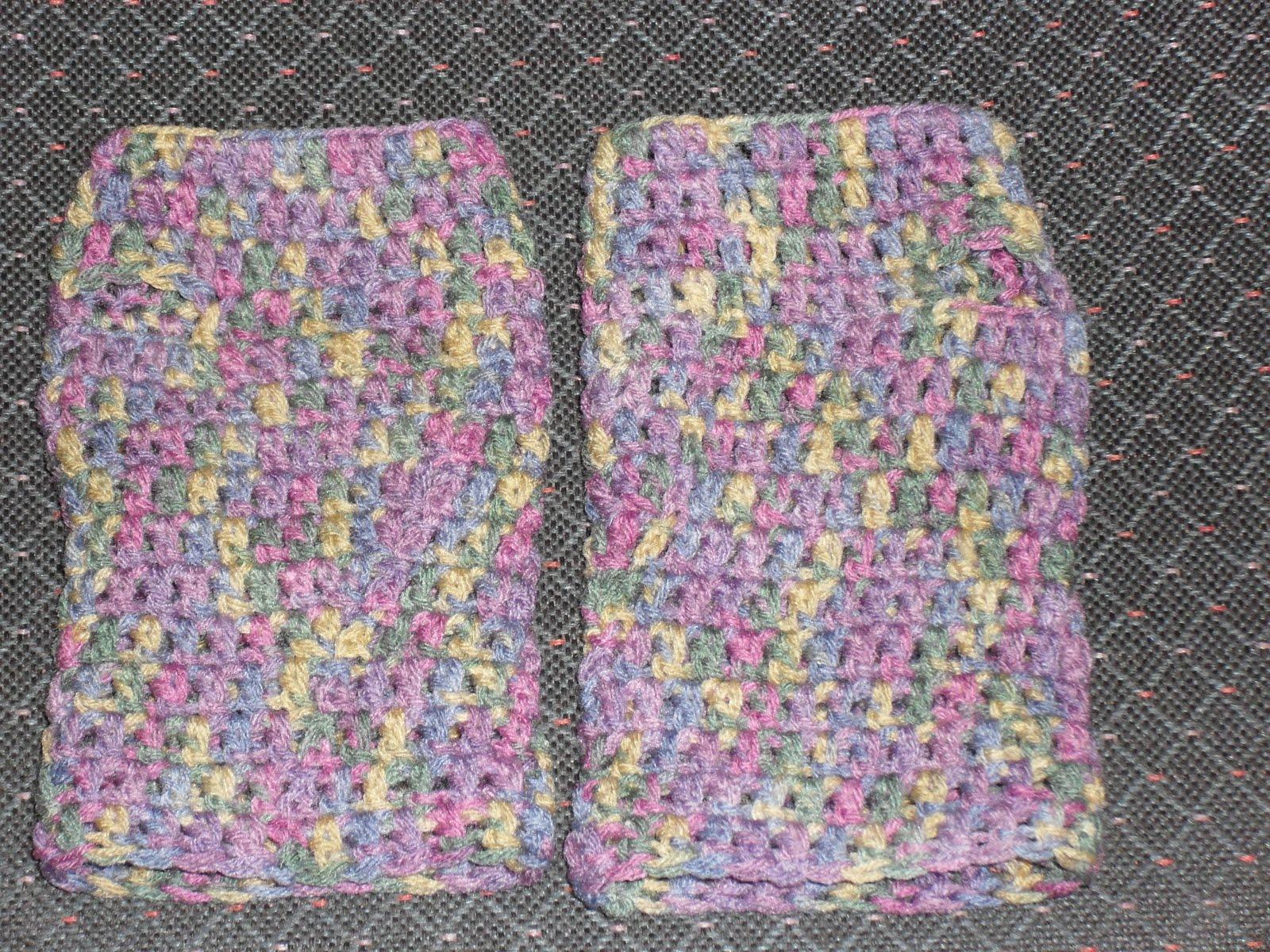 Knitting Yarn Bdo : Made by nomes inspiration and desparation