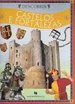 Livros Aconselhados para a realização do Trabalho de Pesquisa sobre a Idade Média