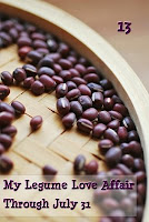 My Legume Love Affair 13