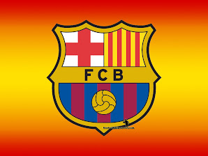 FC Barcelona fan!