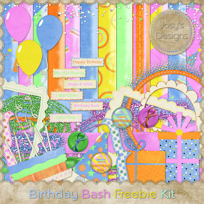 http://magical-creations.blogspot.com/2009/04/birthday-bash-freebie.html