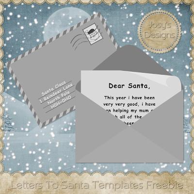 http://magical-creations.blogspot.com/2009/12/cu-letters-to-santa-templates-freebie.html