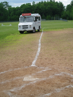 [IC Truck.0]