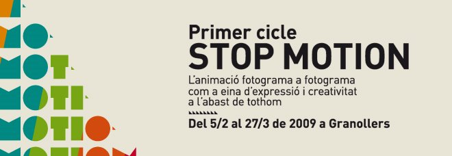 stopmotiongra