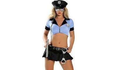 Una Mas de Policias [para reirse] reload