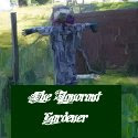 The Ignorant Gardener