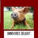 Omnivores Delight