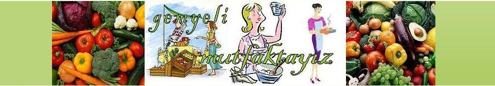 gemyeli mutfaktayız-izmir resimli yemek tarifleri-hamur işleri-tatlılar-tuzlular