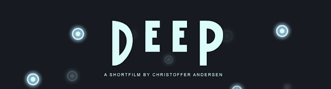 Deep Short Film