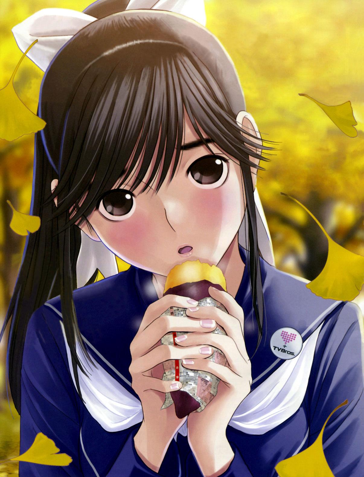 Dating Sim Club Love-plus-takane-manaka