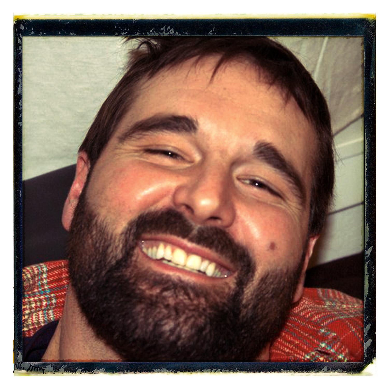 http://2.bp.blogspot.com/_o-uf85It_Q4/TRuydw7YlEI/AAAAAAAAANQ/flfGaVpeXLc/s1600/29_Jake.jpg