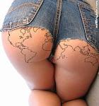 El mundo. Mi perfil