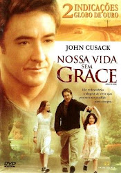 Baixe imagem de Nossa Vida Sem Grace (Dual Audio) sem Torrent