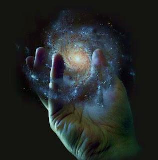 Creation+Univers.jpg