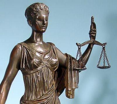 PROCURADOS PELA JUSTIÇA DE ILHEUS E OUTROS