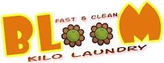 Laundry Kiloan Radio Dalam