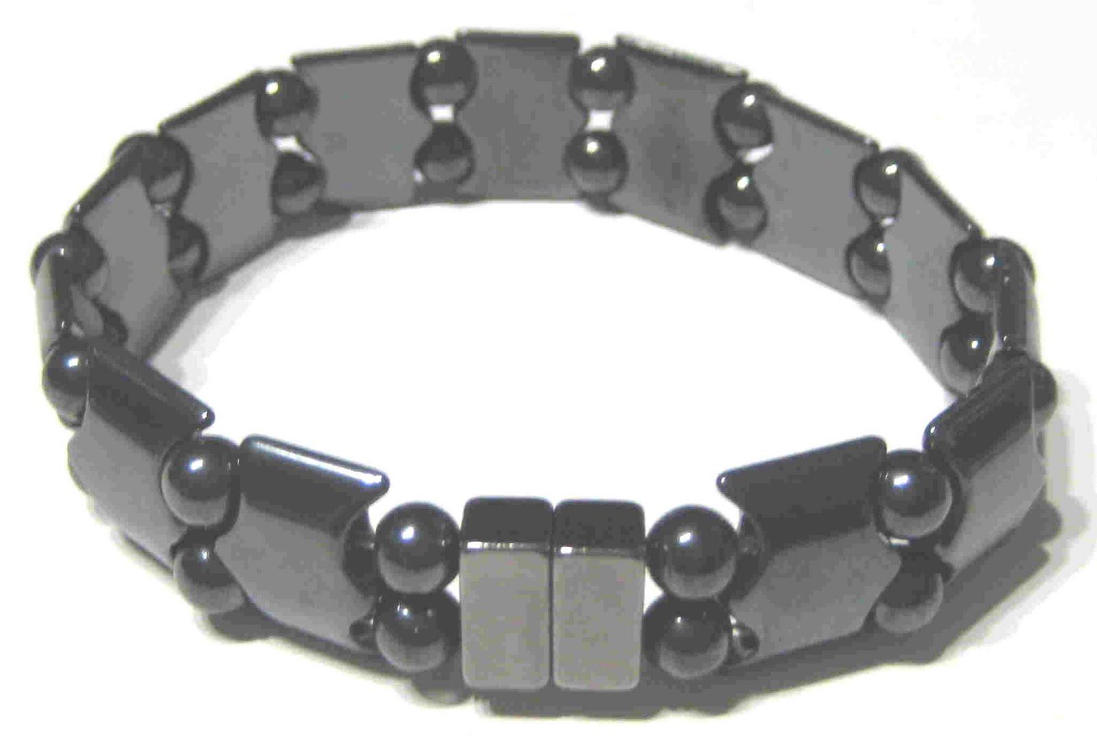 how do magnetic fields work jewelry best designs ForHow Does Magnetic Jewelry Work