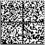 m@nn 2D barcode