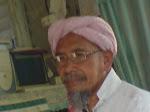 Tok Guruku Pondok Pahang