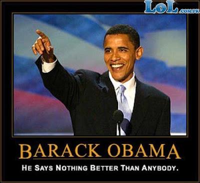 funny obama pics. Barak obama#39;s funny picture