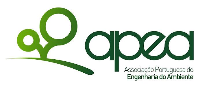 APEA - Associação Portuguesa de Engenharia do Ambiente