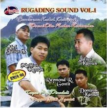 RUGADING SOUND VOL.1