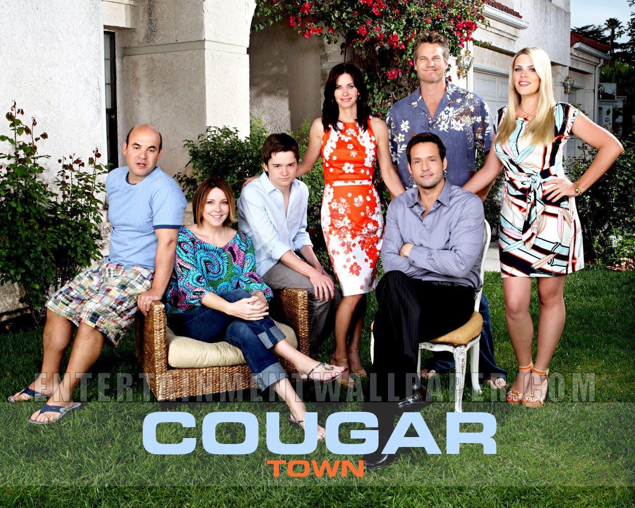 http://2.bp.blogspot.com/_o1DpzCg1M0E/S7yzoZVywZI/AAAAAAAAGV0/NKiDonInEPo/s1600/tv_cougar_town01.jpg