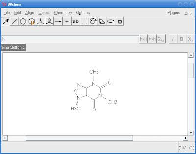 Download descargar programa para editar formatos pdf free for Programa para hacer planos gratis en espanol