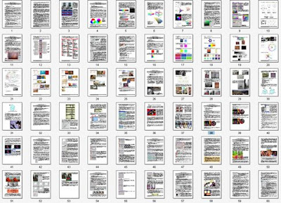 Armonia del color libro pdf