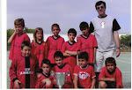 Campeones de Sanlúcar