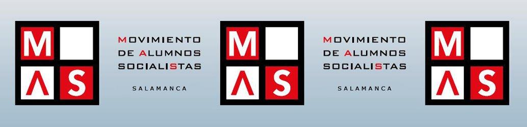 M.A.S. Salamanca