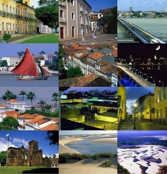 Ilha do Amor: