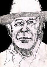 Deleuze por Rauskra