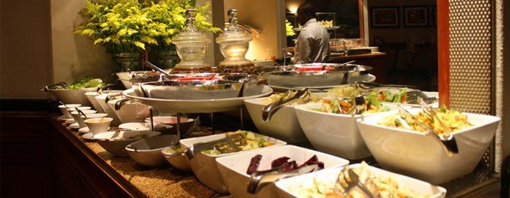 Swedish School In Lusaka Fancy A Good Restaurant Go To