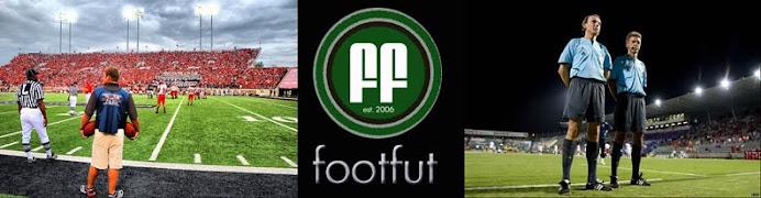 FootballFutbol