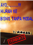 BISNIS TANPA MODAL