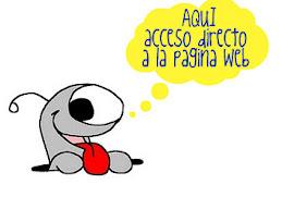 Acceso Directo a la Web