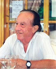 Francisco Martínez Moncada