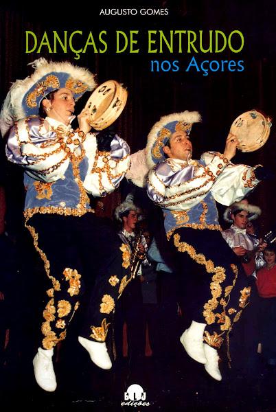 """""""Das Danças de Carnaval e da Obra de Augusto Gomes"""": Prefácio a Augusto Gomes (1999)."""