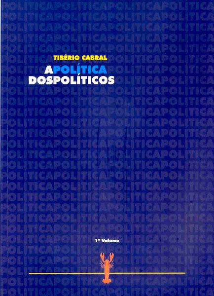 """""""Da Entrevista como Distanciamento"""": Nota Introdutória a Tibério Cabral (2001)."""