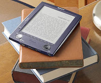 ebook image