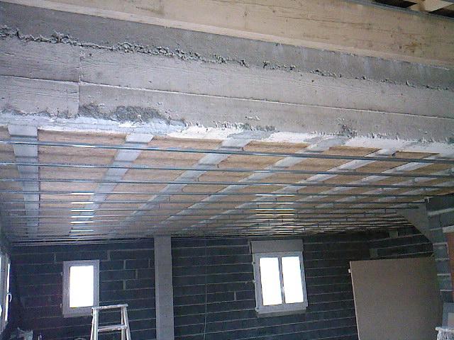 plaquiste jointeur plafond. Black Bedroom Furniture Sets. Home Design Ideas